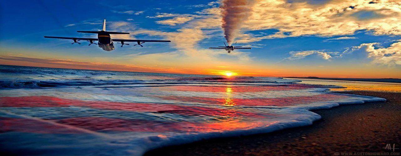 Flüge Vergleichen - günstige flüge ab zürich