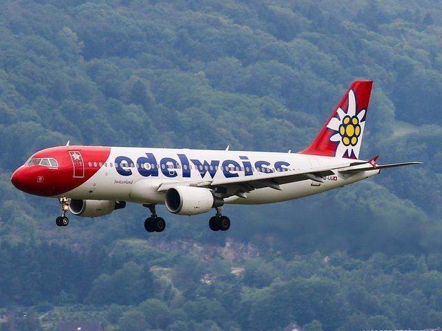 Easyjet Flüge nach London England Vergleichen Buchen