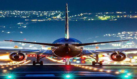 Flüge Von Genf Vergleichen 40 ‰Diskont