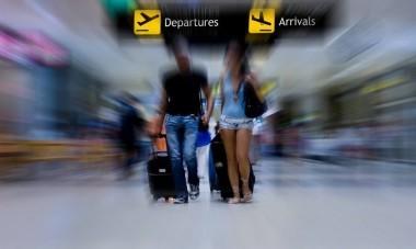 Billige flüge Schweiz nach Malaga - Billigflüge