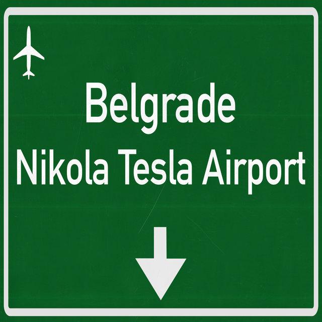 Billigflüge nach Belgrad