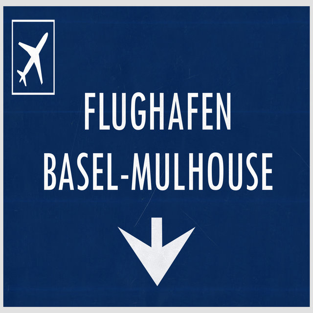 Billigflüge ab Basel-Mülhausen, Flüge ab Basel Buchen