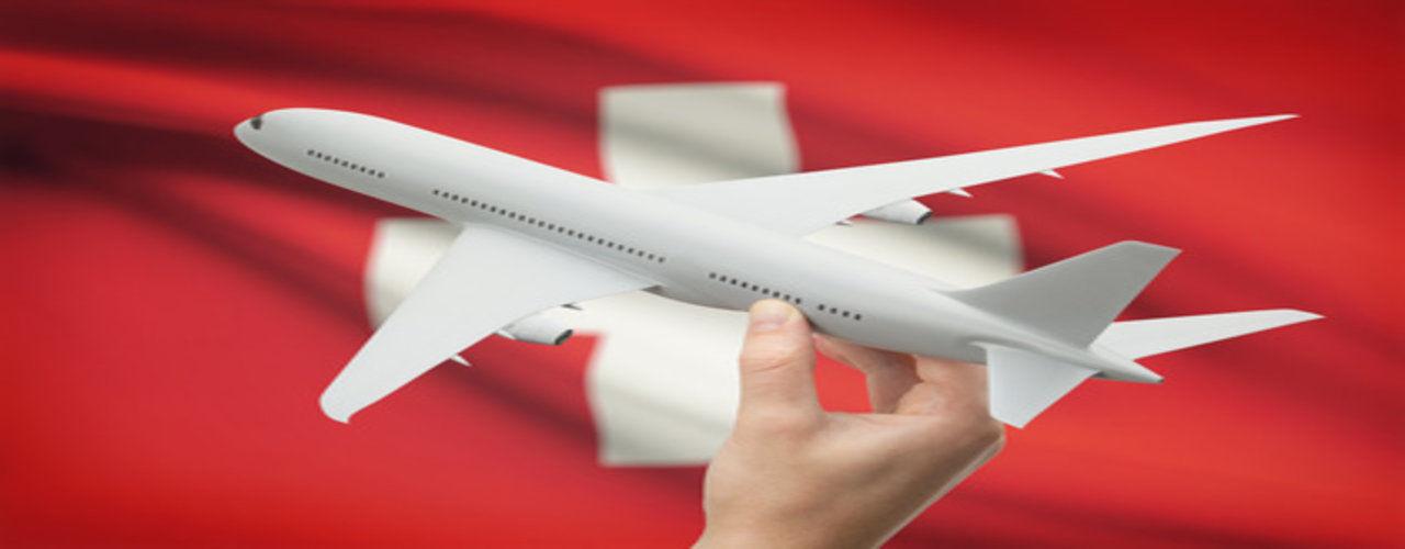 Billigflüge | billige Flüge | Flug Buchen Günstig