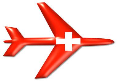 Günstige Flüge - Billige Flüge Buchen