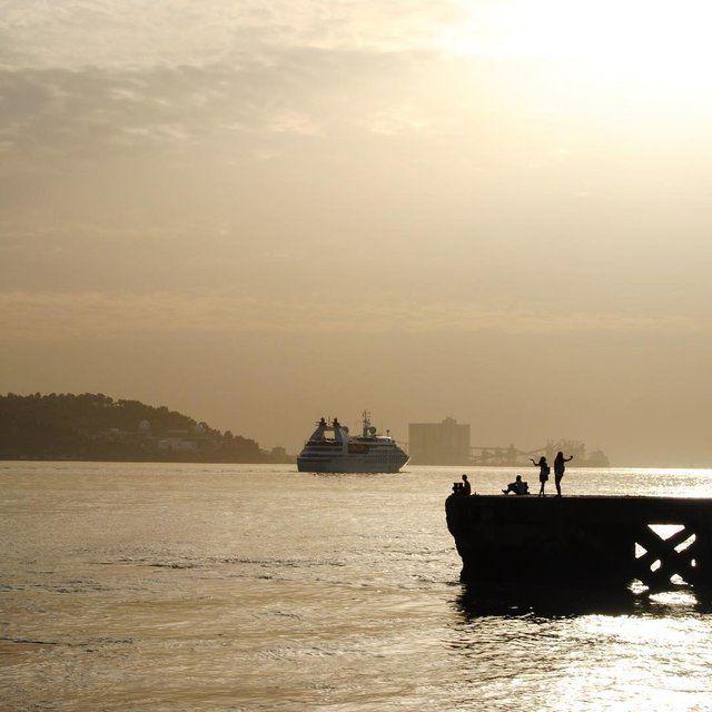 Lissabon Portugal Urlaub Tipps