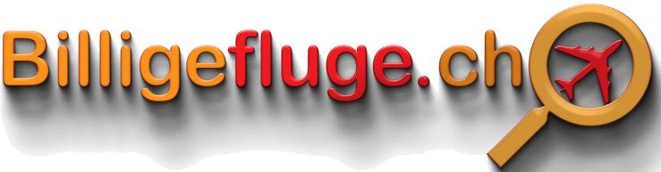 Billige Flüge.ch : Billigflüge & Günstige Flüge Buchen