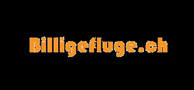billige Flüge.ch : Billigflüge - G